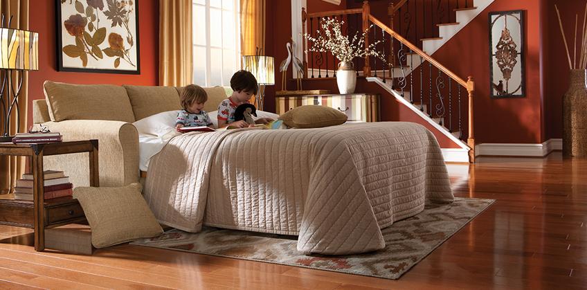 The Comfortable house interior decor blog