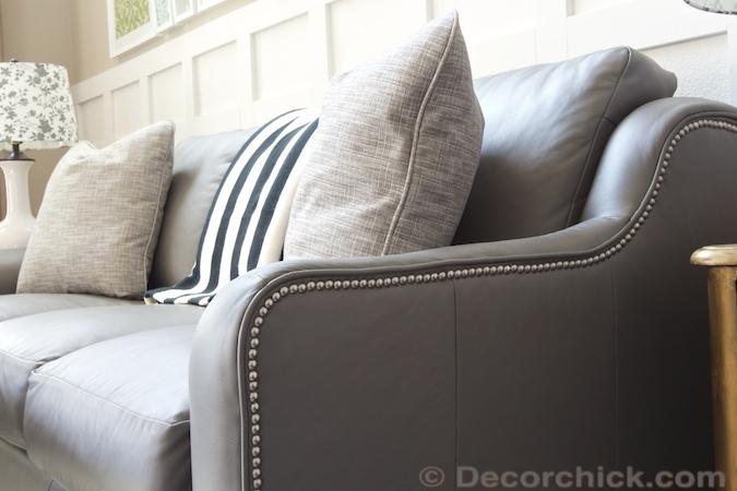La-Z-Boy In-Home Design