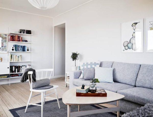 Interior Decor Tips The Comfortable House