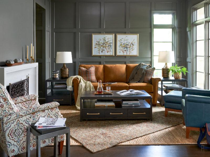interior design tips home decor trends blog the comfortable house